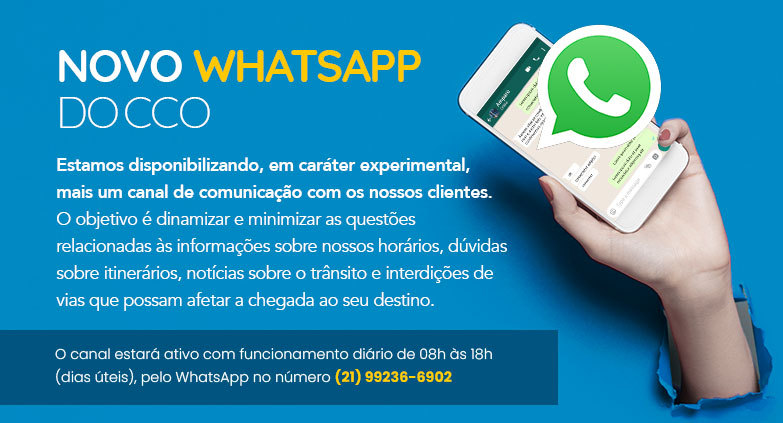 novo_wpp_cco